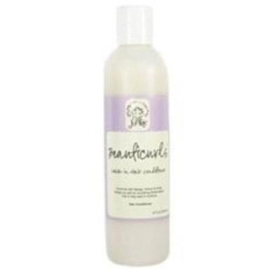Curl Junkie Beauti-Curls Leave-in Hair Conditioner, 8 fl. oz.