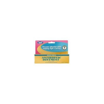 Family Care Neomycin Antibiotic Ointment Case Pack 24