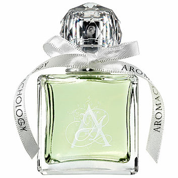 AROMACHOLOGY Bold & Brisk 1.7 oz Eau de Parfum Spray