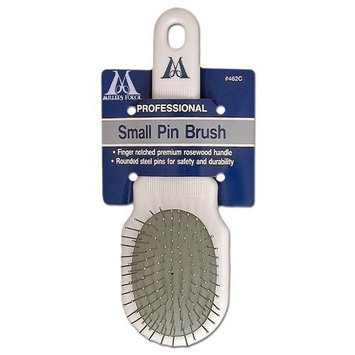 Millers Forge Pin Brush for Size Dogs