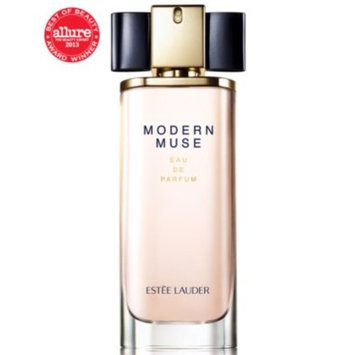 Estee Lauder Estée Lauder Modern Muse Collection