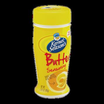 Kernel Season's Seasoning Butter