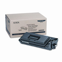 Xerox 106R01148 Black Standard Capacity Toner Cartridge