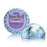 Hydra Shower Burst Headache Buster