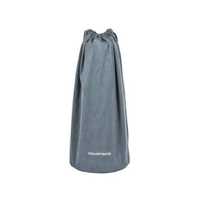 Monoprice Lens Cleaning Pouch Large