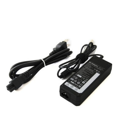 Superb Choice AT-IM09000-44P 90W Laptop AC Adapter for Lenovo ThinkPad T420si