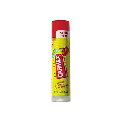 Carmex® Lil Drugstore Products Moisturizing Lip Balm