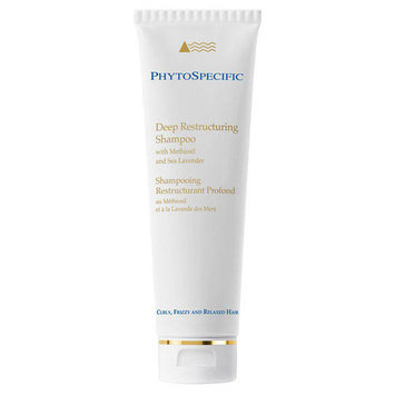 Phyto SPECIFIC Deep Restructuring Shampoo 5.07 oz.