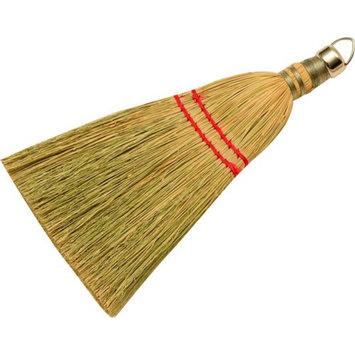 Hardware House - Housewares 29-3423 Whisk Broom 10779Mh