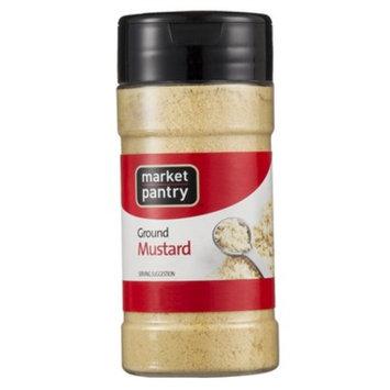 Market Pantry Ground Mustard - 1.75 oz.