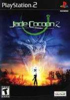 UbiSoft Jade Cocoon 2