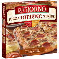 DiGiorno Dipping Strips