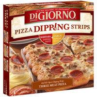 DiGiorno Dipping Strips