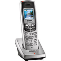 Uniden TCX440-R 5.8GHz Extra Handset / Charger