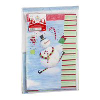 Smart Living Holiday Gift Boxes - 8 CT