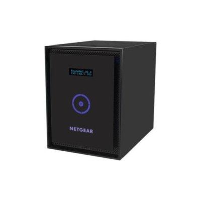 NETGEAR ReadyNAS 516 6x2TB Enterprise