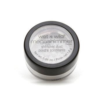 Wet N Wild MegaShimmer Shimmer Dust