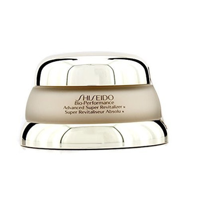 Shiseido BIO PERFORMANCE Advanced Super Revitalizer Cream N 50ml/1.7oz