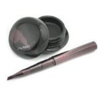 The Makeup Accentuating Cream Eyeliner - # 2 Brown - Shiseido - Brow & Liner - The Makeup Accentuating Cream Eyeliner - 4.5g/0.15oz