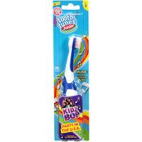 Arm & Hammer Tooth Tunes Junior Kidz Bop