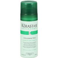 L'Oréal Paris Kerastase Resistance Volumactive Amplifying Perfecting Mousse