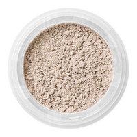 W3LL PEOPLE Capitalist Versatile Mineral Brow Pigment