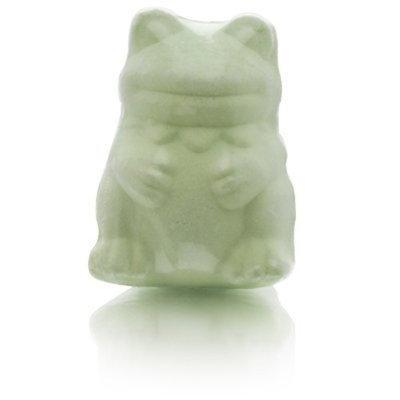 Splash by Upper Canada Frog Green Apple 50g/1.8oz Scented Fizzies