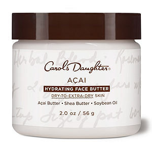 Carol's Daughter Acai Hydrating Face Butter