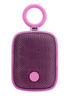 Dream Wave 5w Bluetooth Speaker Pink