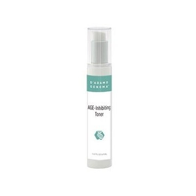 AGE-Inhibiting Toner 3.53 fl oz by D'Adamo Personalized Nutrition