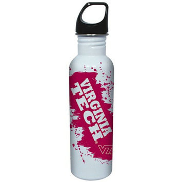 Hunter Virginia Tech Hokies 26oz Water Bottle - School Supplies