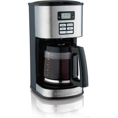 Hamilton Beach 12 Cup Coffee Maker