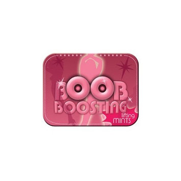 Boston America BOOB Boosting Mints - Lifting Mints