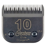 Oster Elite Cryogen-X Pet Clipper Blades 40