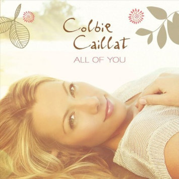 Republic Colbie Caillat ~ All of You (new)