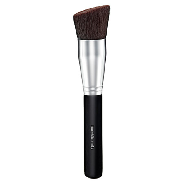 bareMinerals READY Ready Precision Face Brush