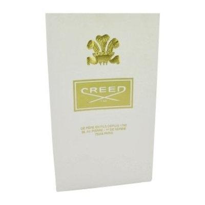 Etailer360 GREEN IRISH TWEED by Creed - Vial (sample) .04 oz - Men