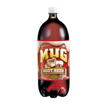 Mug Root Beer 2 l