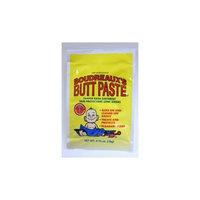 Boudreaux's Boudreaux #39;s Butt Paste, Diaper Rash Ointment, Foil Packet .33 oz (10 g) (box of 50)