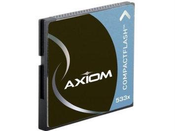 Axiom CF/16GBUH5-AX 16GB CompactFlash (CF) Card - 1 Card