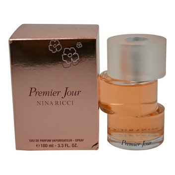 Nina Ricci Premier Jour 3.3 oz EDP Spray