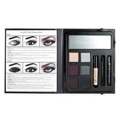 e.l.f. Beauty Book Eye Set