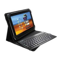 Kensington KeyFolio Pro 2 Universal Tablet Keyboard Case