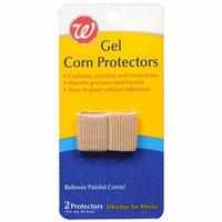 Walgreens Gel Corn Protectors