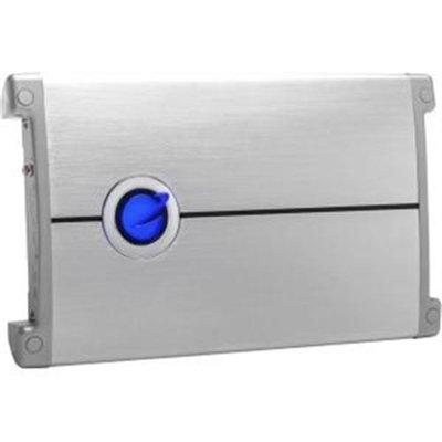 Planet Audio Torque TRQ2.2000 Car Amplifier - 2000 W PMPO - 2 Channel