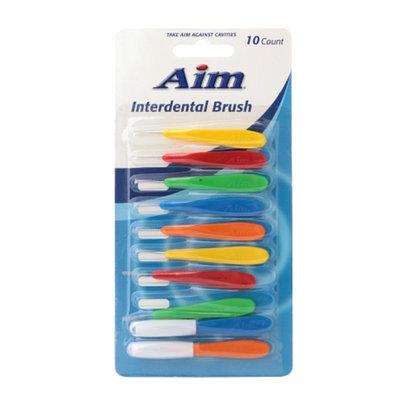 Aim Interdental Brush