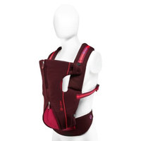 Cybex 2.GO Baby Carrier - Poppy Red