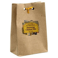 Stutz Moroccan Chicken Seasoning, 1.76-Ounce (Pack of 3)