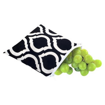 Snack Happened Reusable Snack Bag