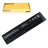 Superb Choice DF-HP5029LP-A1372 9-cell Laptop Battery for COMPAQ Presario CQ50-104NR